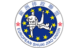 European Shuia Jiao Union
