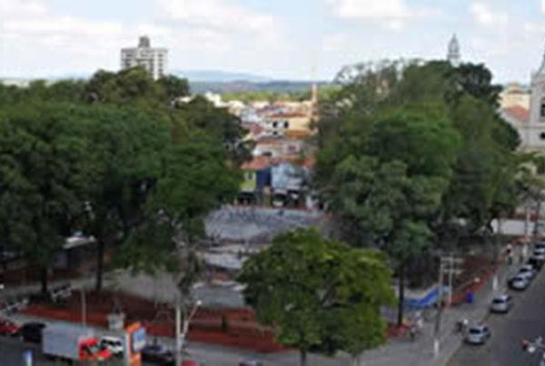 Brazil (Sao Paulo)